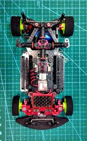 nitro circus rc monster truck 15 best rc stuff images on pinterest radio control rc trucks