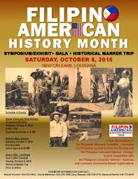 city of chicago halloween events philippine american cultural foundation