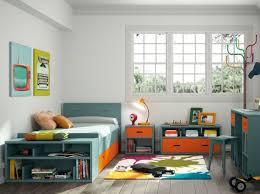chambres garcons chambres de garçon 40 idées déco décoration bleu