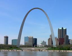 home design alternatives st louis file st louis gateway arch jpg wikimedia commons