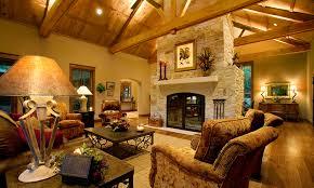 custom home builder boerne hill country custom home builder boyer custom homes