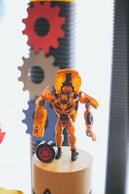 transformers birthday kara s party ideas transformers 4th birthday party kara s party