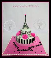 76 best fondant themed cakes delhi images on pinterest designer