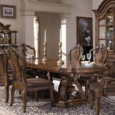 wholsale hooker dining room furniture hooker dining room