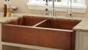 Kitchen Design Black Granite Countertops - undermound cast iron kitchen sink white subway tile backsplash