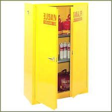 sandusky value line storage cabinet sandusky elite storage cabinet counter height mobile cabinet