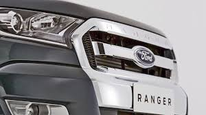 2019 ford ranger archive ford inside news community