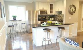 Accentuate Home Staging Design Group Idesign Spaces