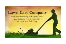 Lawn Care Resume Sample by Grass Cutting Resume Sample Reentrycorps