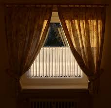 file home curtains jpg wikimedia commons