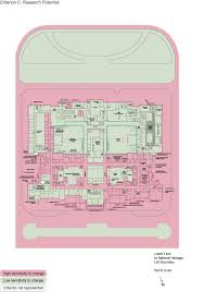 Houses Of Parliament Floor Plan by Old Parliament House And Curtilage Heritage Management Plan 2015