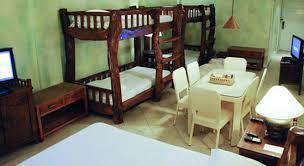 Plantation Bay Resort And Spa Family Room - Family room