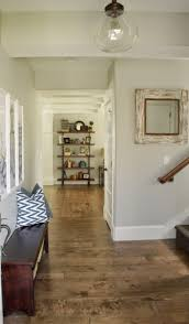 greenish gray paint color best 25 sherwin williams comfort gray ideas on pinterest