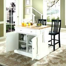 Premade Kitchen Island Kitchen Utility Cart Kitchen Counter Cart Room And Board Kitchen