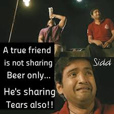 film quotes in tamil friendship quotes in tamil movies android photo new hd quotes