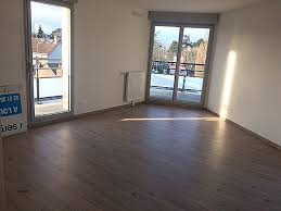 chambre à louer nantes chambre a louer nantes unique chambre dans un appartement tout pr s