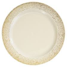 cheap plates for wedding best 25 wedding dinner plates ideas on rustic dinner