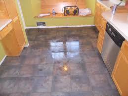 custom 70 heated kitchen floor design ideas of kitchen radiant