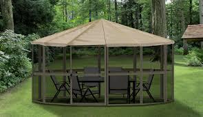 100 home design pop up gazebo pop up gazebo for sale uk home