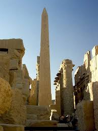 9 best vacation packages toronto http www egypttravel cc