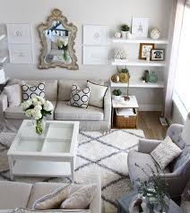 Slipcover Furniture Living Room Furniture Create A Classic Look Completes Your Decor With