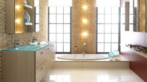 small bathroom design ideas color schemes small bathroom design ideas color schemes bathroom color schemes
