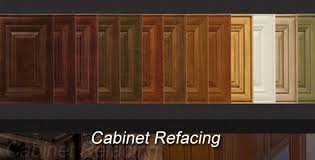 Kitchen Cabinets Refacing Ideal Kitchens Chicopee Ma Custom Kitchens Cabinet Refacing