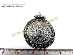 necklace pendant making images Buy pendants for jewelry making german silver pendants for jpg