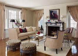boston home interiors sofa shot2 003 boston interiors sofas entertain boston interiors