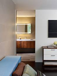 Residential Interior Designing Services by K Yoder Design Services Modern Design Luxury For Real Life K