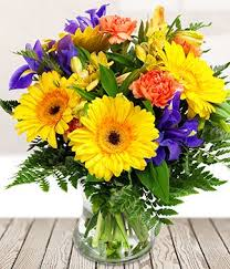 day flowers same day flowers delivered send same day flowers