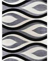 Home Dynamix Area Rug Amazing Deals Home Dynamix Area Rugs