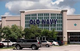 black friday 2015 navy to open on thanksgiving brings back