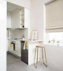 Ideas For Remodeling Small Kitchen Some Good Ideas For Remodeling Small Kitchen