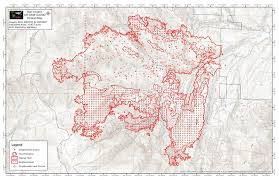 Map Of Oregon Fires by Blue Mountain Fire Information Rail Fire Morning Update Aug 7 2016