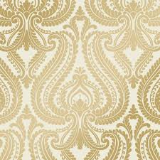 free shipping on f schumacher designer wallpaper search thousands