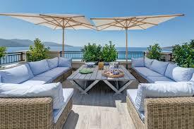 how to design the interior of your home interior design u2013 q u0026 a with ivana maksimovic u2013 lustica bay homeowner