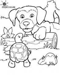 dog coloring pages adults justcolor