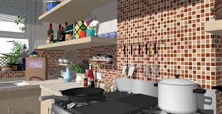 kitchen wall backsplash wholesale glass mosaic for swimming pool tile sheet brown
