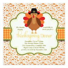 Thanksgiving Charades Word List Thanksgiving U2013 The Wonderful American Tradition Of Gratitude
