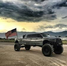 mud truck diesel brothers 568 best diesel dually and lifted trucks images on pinterest