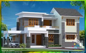 building designers kerala house designs archives real estate kerala free
