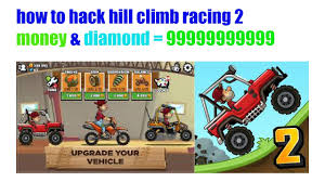 hill climb racing hacked apk how to mod hill climb racing 2 mod hill climb racing 2 mod apk