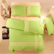 Bedding Sets Ikea by Bed Sheet Ikea Products Fresh Flowers