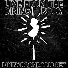 The Dining Rooms by Live From The Dining Room