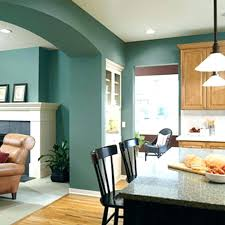 paint for living rooms pale green paint for living room coastal light green wall paint