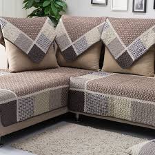 Contemporary Sofa Slipcovers 46 Best Top Home Textile Images On Pinterest Decorative Pillows