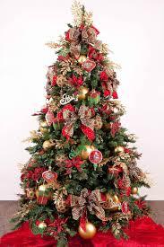smith u0027s christmas tree farm home facebook christmas this year