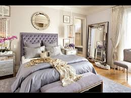 home design fancy mirrored bedroom furniture sets wood flooring