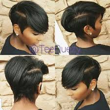 short cap like women s haircut short hairstyles for black women 10 hair pinterest short